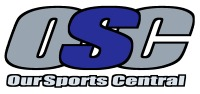 OurSports Central Logo